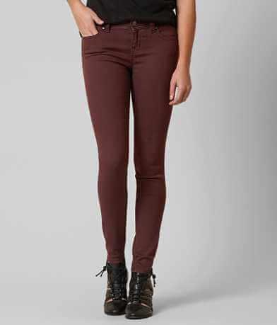 Miss Me Select Standard Skinny Stretch Jean