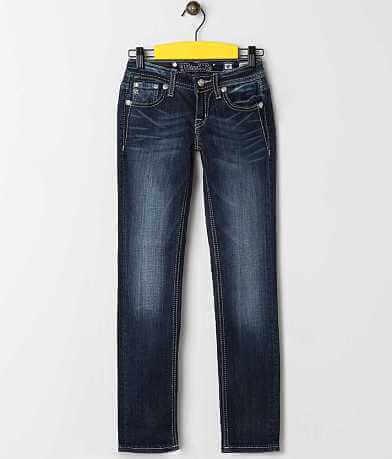 Girls - Miss Me Skinny Jean