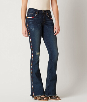 Flare Jeans Flare Leg Jeans: Women&39s Flare Jeans | Buckle