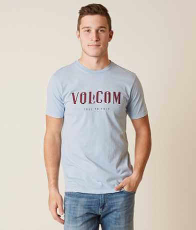 Volcom Toasted T-Shirt