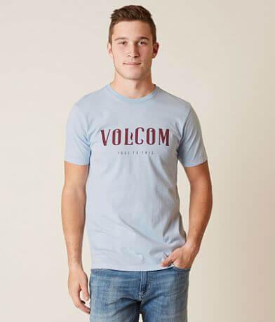 Volcom Toasted T-Shirt