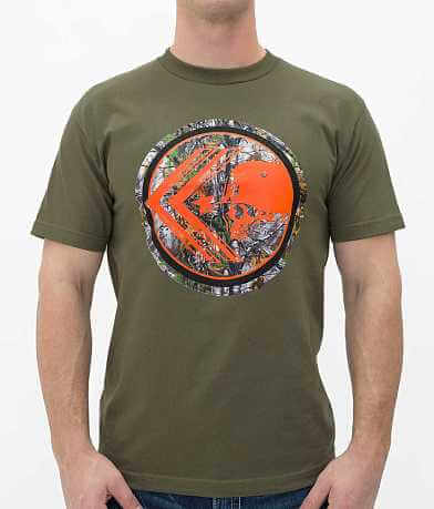 Metal Mulisha Window T-Shirt