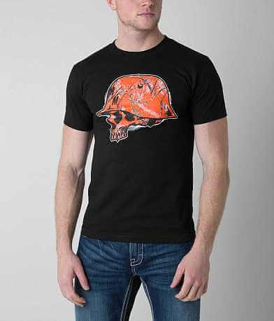 Metal Mulisha Hunter T-Shirt