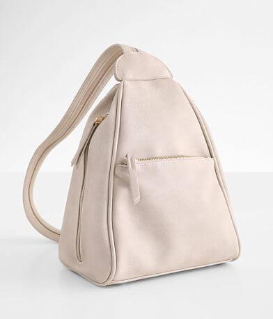 Mini Sling Backpack
