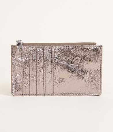 BKE Card Wallet