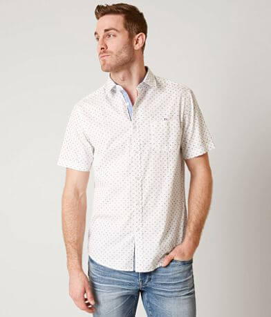 Report Collection Delmar Shirt