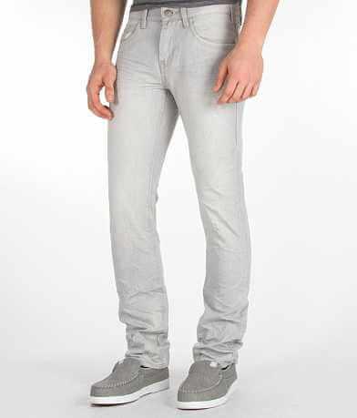 FRESH Brand Harper Jean
