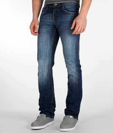 FRESH Brand Keaton Jean
