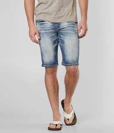 Salvage Havoc Slim Stretch Short