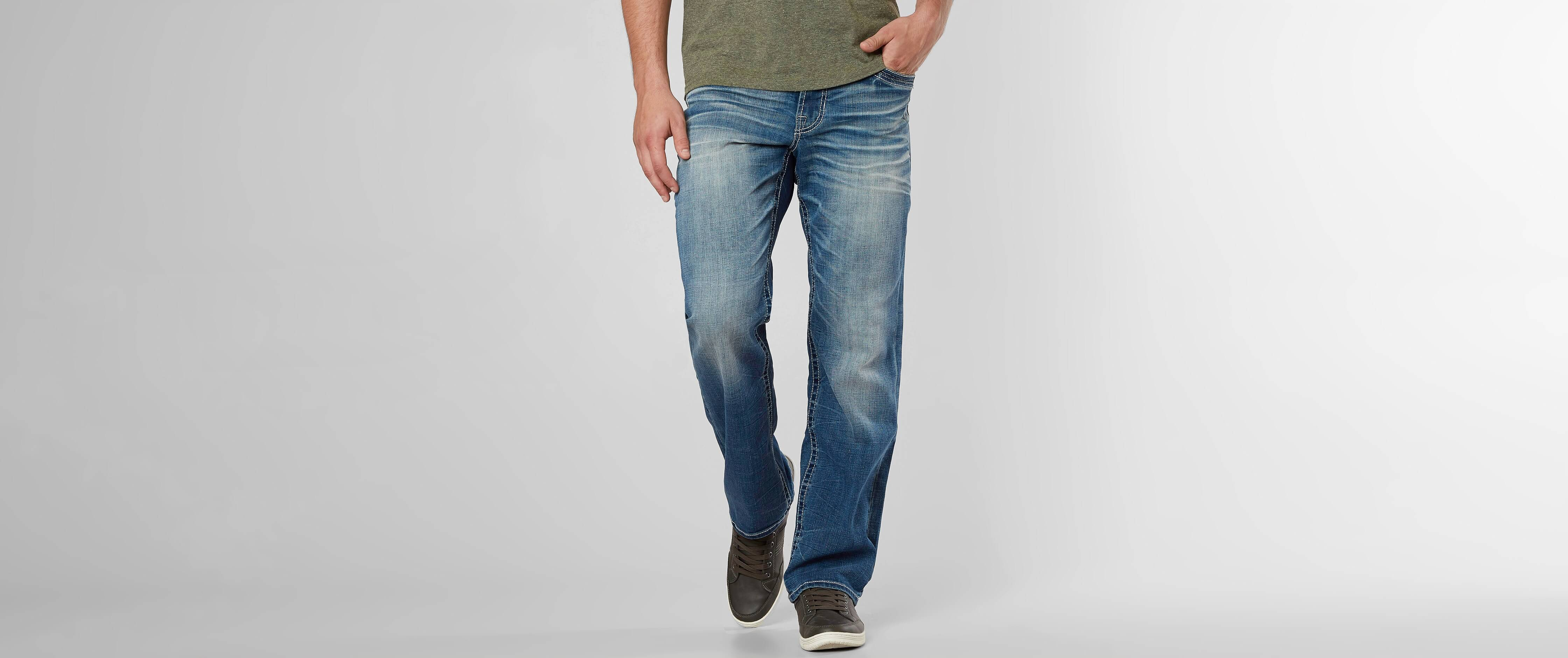 86258702 Jeans at Buckle , Norfolk | Tuggl - local retail stores online!
