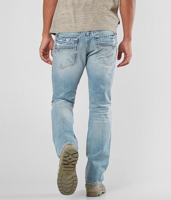 Stretch Havoc Straight Havoc Salvage Havoc Salvage Straight Jean Salvage Jean Straight Stretch Stretch Havoc Jean Salvage qa6Sg