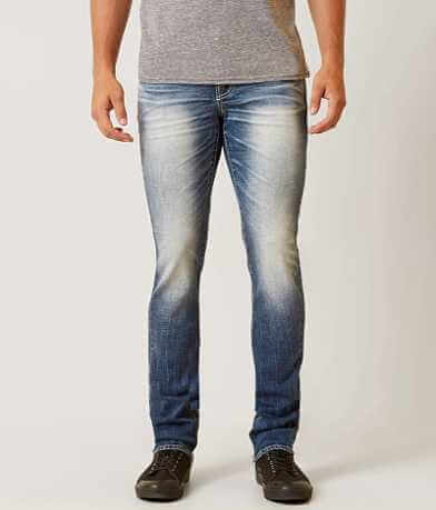 Salvage Havoc Skinny Stretch Jean