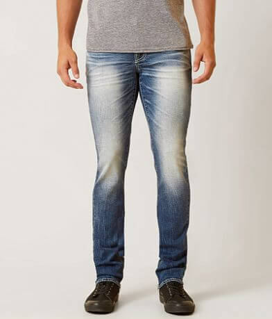 Salvage Havoc Skinny Stretch Jean