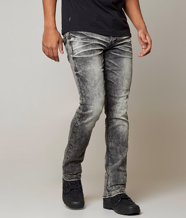 Stretch Skinny Salvage Jean Havoc Salvage Skinny Havoc Jean Stretch Salvage Havoc gpwnOqz