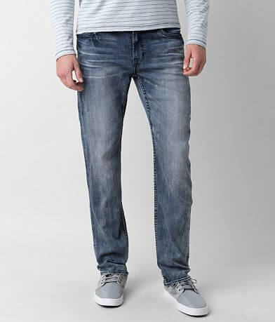 Departwest Seeker Stretch Jean