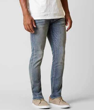 Departwest Trouper Stretch Jean