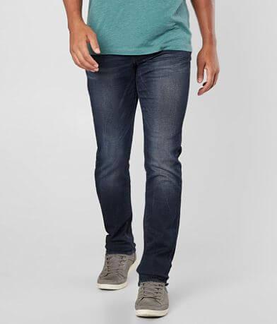 Departwest Trouper Knit Stretch Jean