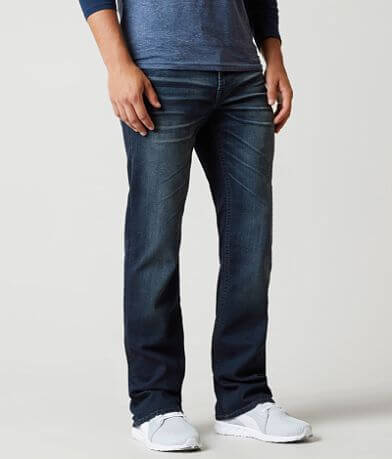 Departwest Nomad Stretch Jean