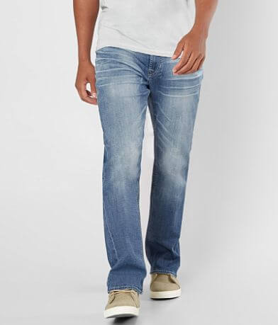 Departwest Drifter Stretch Jean