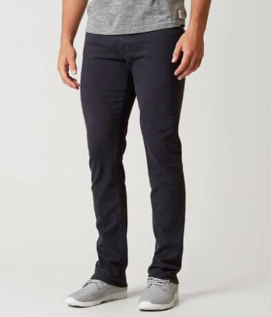 Departwest Trouper Stretch Twill Pant