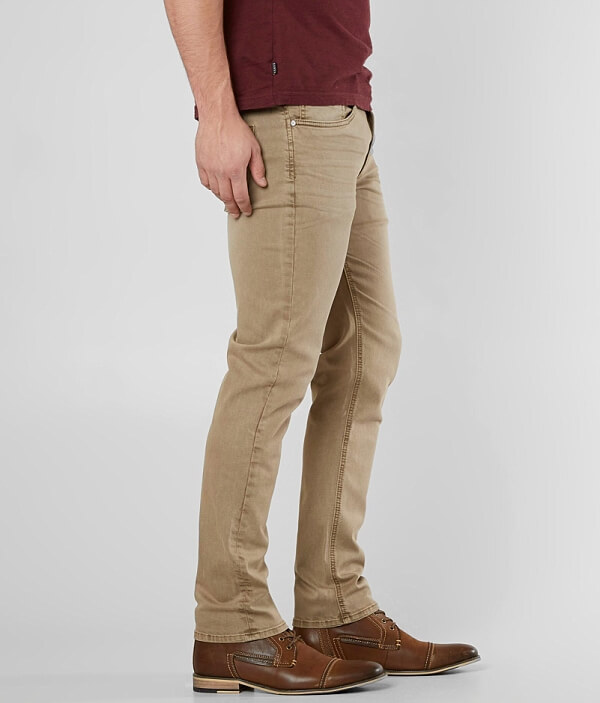 Pant Twill Trouper Stretch Trouper Twill Stretch Pant Departwest Stretch Trouper Twill Departwest Departwest fHwxOpqIp