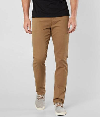 Departwest Trouper Stretch Pant