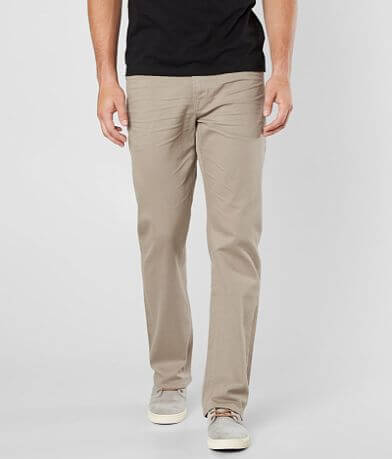 Departwest Drifter Stretch Pant