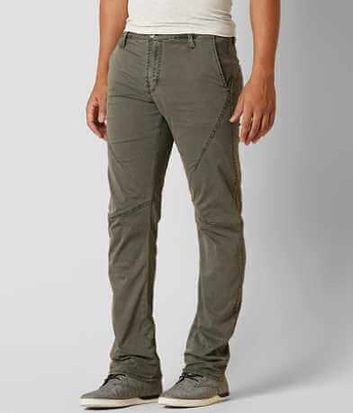 Stupefy Hellcat Stretch Chino Pant