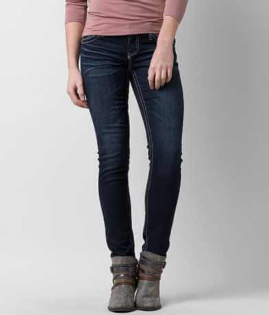 Daytrip Lynx Skinny Stretch Jean