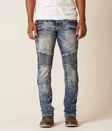 Salvage Havoc Stretch Jean