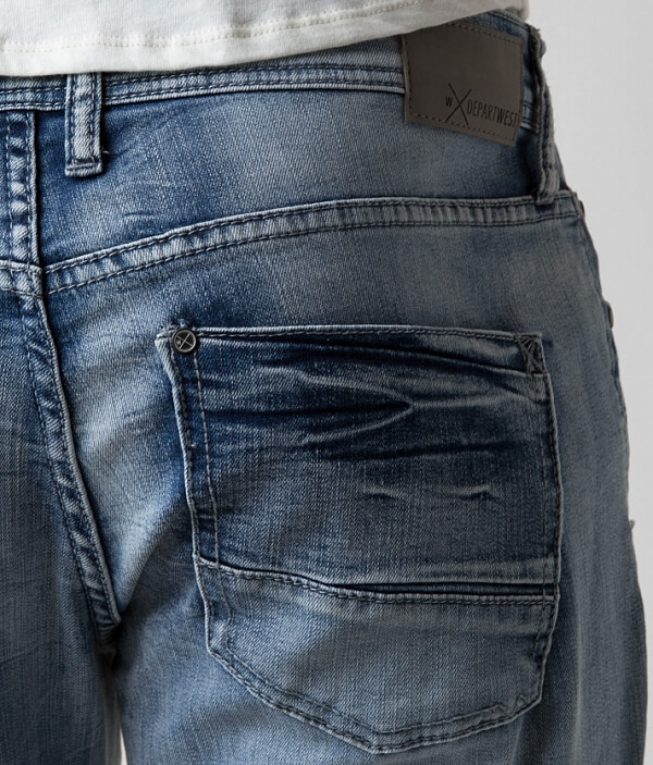 Nomad Stretch Jean Stretch Departwest Departwest Departwest Nomad Nomad Jean Departwest Stretch Jean Nomad qARFgxAnSw