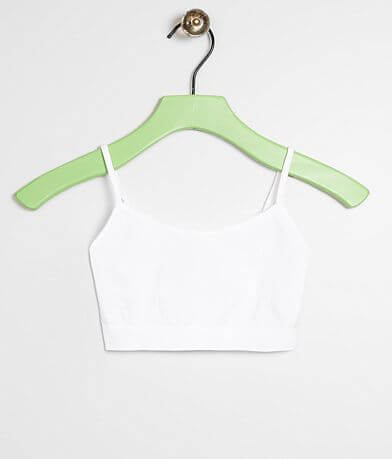Girls - Suzette Basic Bralette