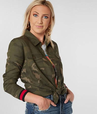 94fd477a1aea9f Women's Clothing, Shoes, & Accessories | Buckle
