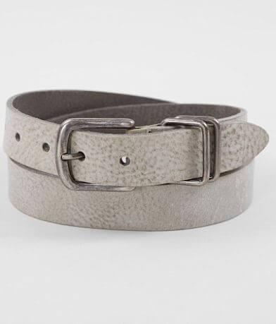 Indie Spirit Designs Washed Belt