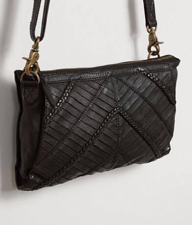 Amsterdam Heritage Smeets Leather Purse