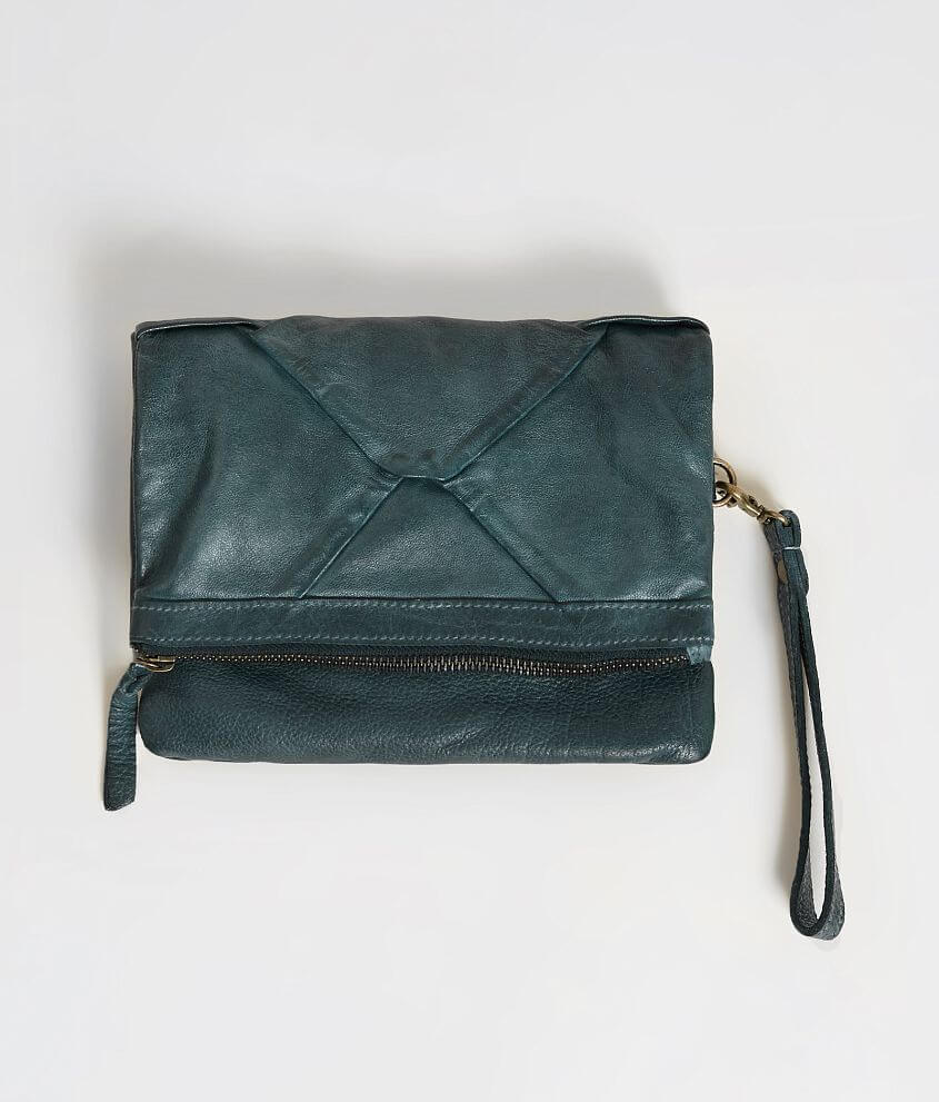 ff0a1ad90c7f62 Amsterdam Heritage Leather Crossbody Purse - Women's Accessories in ...