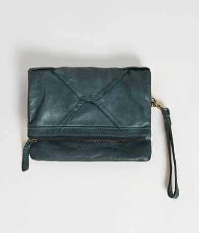 Amsterdam Heritage Crossbody Purse