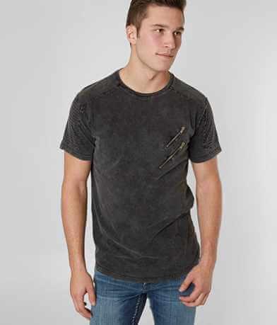 nANA jUDY Fast Lane T-Shirt