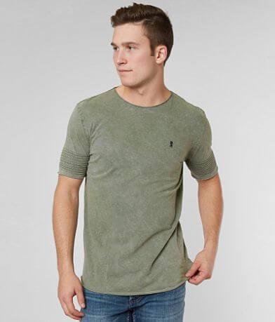 nANA jUDY Dime T-Shirt