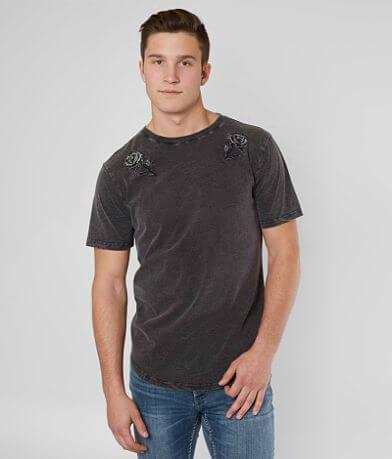 nANA jUDY Sundance T-Shirt
