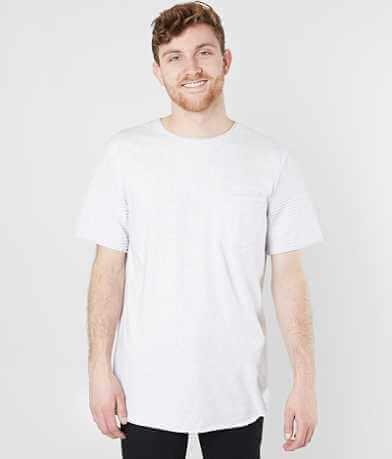 nANA jUDY Badlands T-Shirt