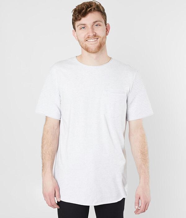 jUDY T Shirt Badlands nANA Badlands jUDY nANA znTOqB1C