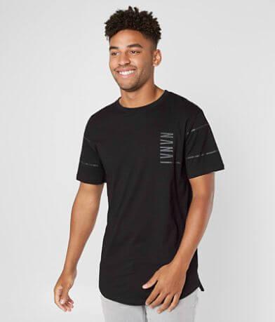 nANA jUDY Spur T-Shirt