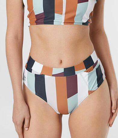 Nani Swimwear Camp Pocket Swimwear Bottom