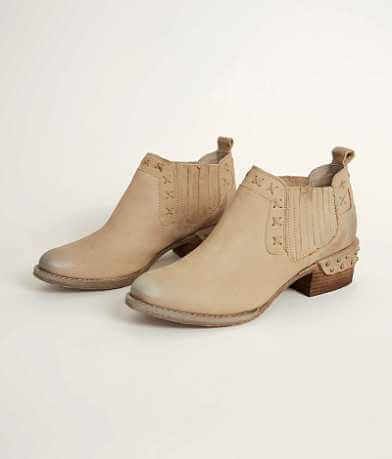 Naughty Monkey Chelsea Ankle Boot