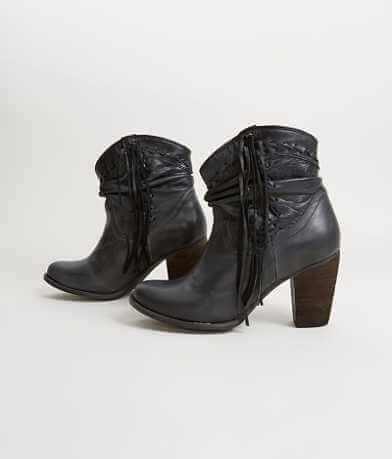 Naughty Monkey Noe Ankle Boot