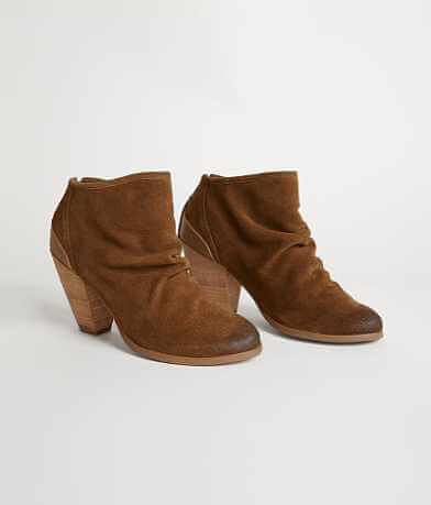 Naughty Monkey Sereena Ankle Boot