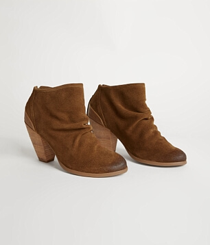 Shoes for Women - Boots | Buckle