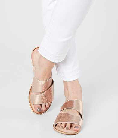 Naughty Monkey Spirited Sandal