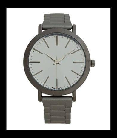 BKE Mirror Watch